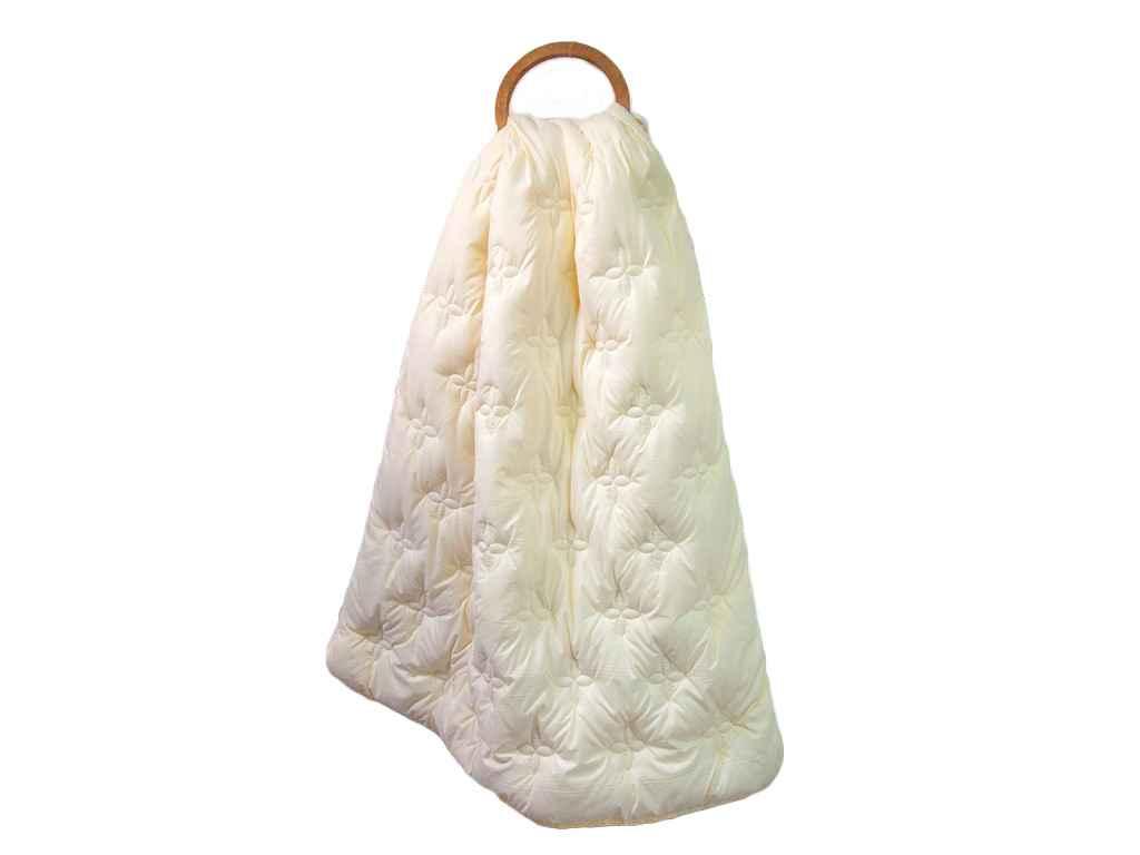 Ковдра Cotton Delicate 195   215 євро ТМ