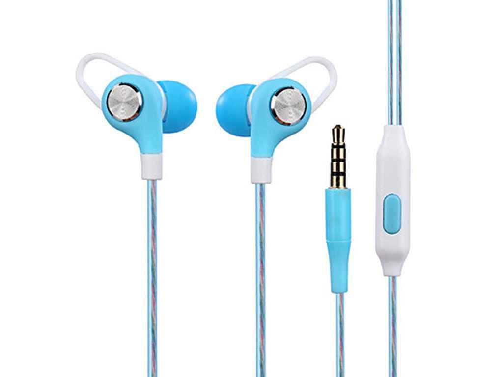 Навушники JY-A6 ТМ